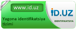 ID.uz.png